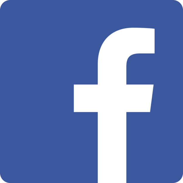 Weitere Informationen auf der Facebook Seite von Schreiber & Ebert GmbH - Orthopädietechnik und Sanitätshaus in Frankfurt am Main