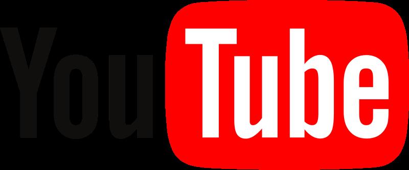Nützliche Videos auf der Youtube Seite von Schreiber & Ebert GmbH - Orthopädietechnik und Sanitätshaus in Frankfurt am Main