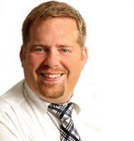 Lars Grun - Geschäftsführer Schreiber & Ebert